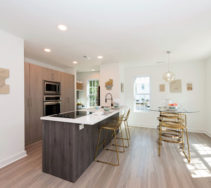 Midwood Place-24