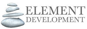 Element Development