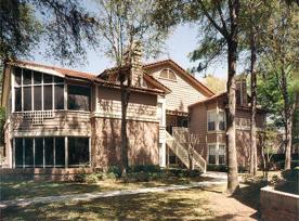 Sabal Park Apartments