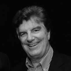 Rick Barrow